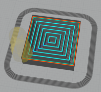UltimakerCura_InfillPattern_Concentric01.png