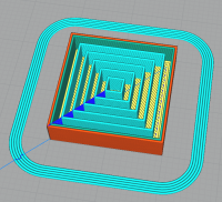 UltimakerCura_InfillPattern_Concentric02.png