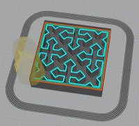 UltimakerCura_InfillPattern_Cross01.png