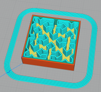 UltimakerCura_InfillPattern_Cross02.png