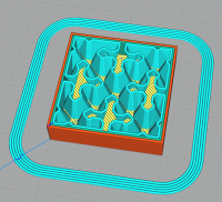 UltimakerCura_InfillPattern_Cross3D02.png
