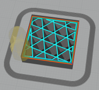UltimakerCura_InfillPattern_Cubic01.png