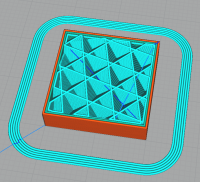 UltimakerCura_InfillPattern_Cubic02.png