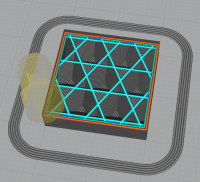 UltimakerCura_InfillPattern_CubicSubdivision01.png