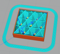 UltimakerCura_InfillPattern_CubicSubdivision02.png