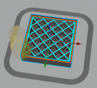 UltimakerCura_InfillPattern_Grid01.png