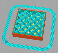 UltimakerCura_InfillPattern_Grid02.png