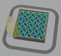 UltimakerCura_InfillPattern_Gyroid01.png