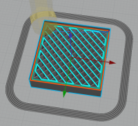 UltimakerCura_InfillPattern_Lines01.png