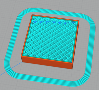 UltimakerCura_InfillPattern_Lines02.png