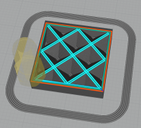 UltimakerCura_InfillPattern_Octet01.png