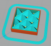 UltimakerCura_InfillPattern_Octet02.png