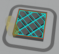 UltimakerCura_InfillPattern_QuaterCubic01.png