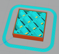 UltimakerCura_InfillPattern_QuaterCubic02.png