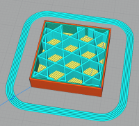 UltimakerCura_InfillPattern_TriHexagon02.png