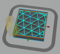 UltimakerCura_InfillPattern_Triangles01.png