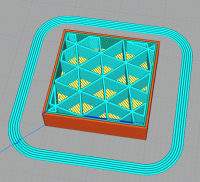 UltimakerCura_InfillPattern_Triangles02.png