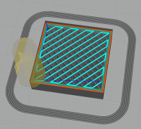 UltimakerCura_InfillPattern_ZigZag01.png