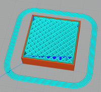 UltimakerCura_InfillPattern_ZigZag02.png