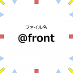 testTex01@front.png