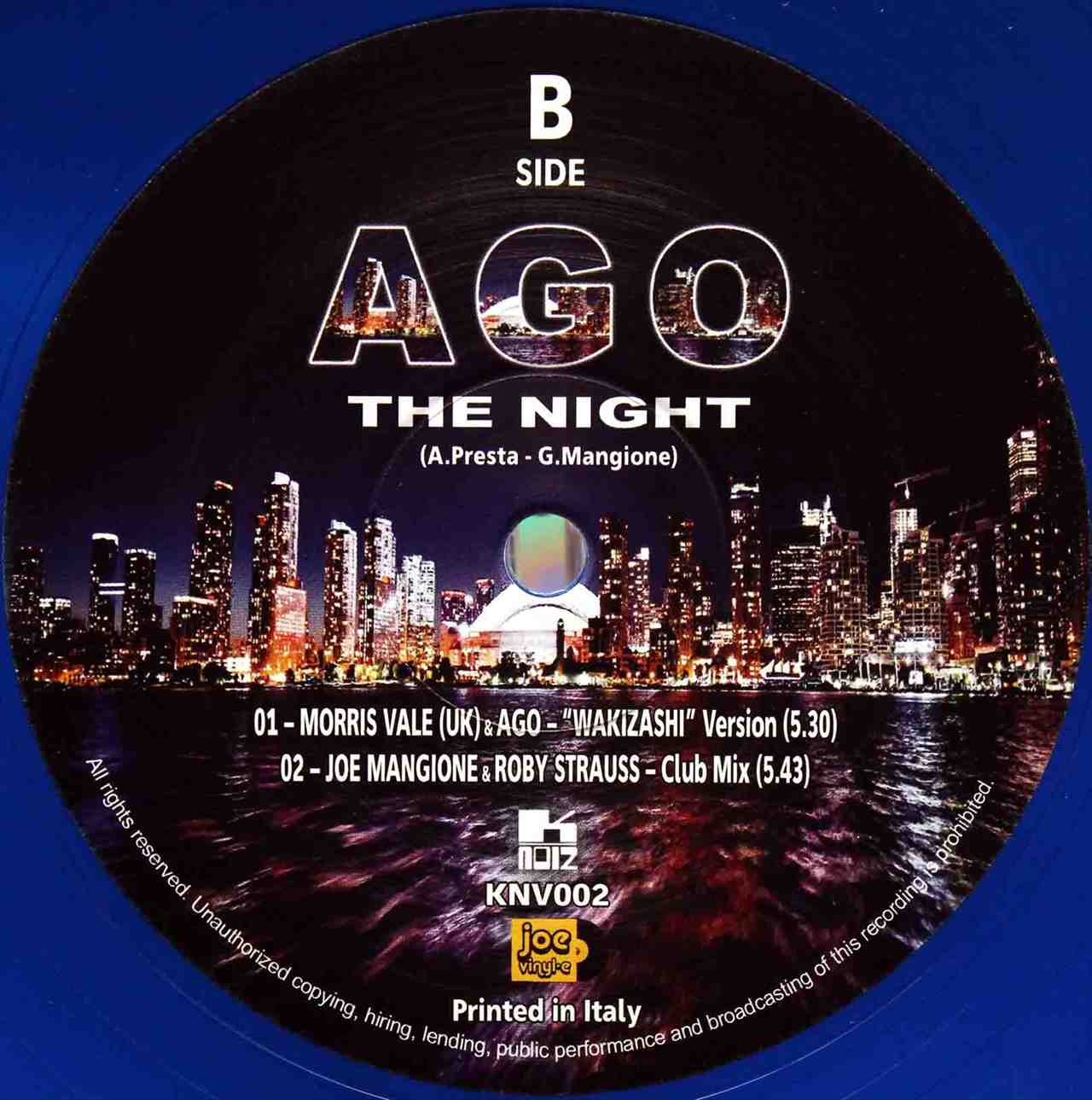 AGO - The Night 04_R