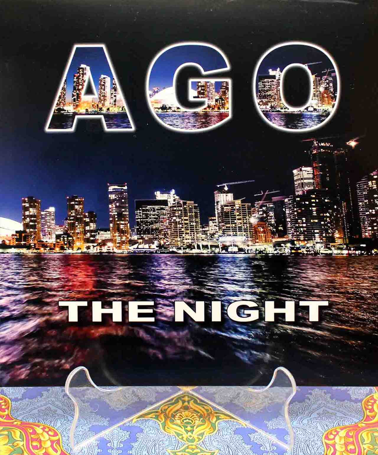 AGO - The Night 01_R