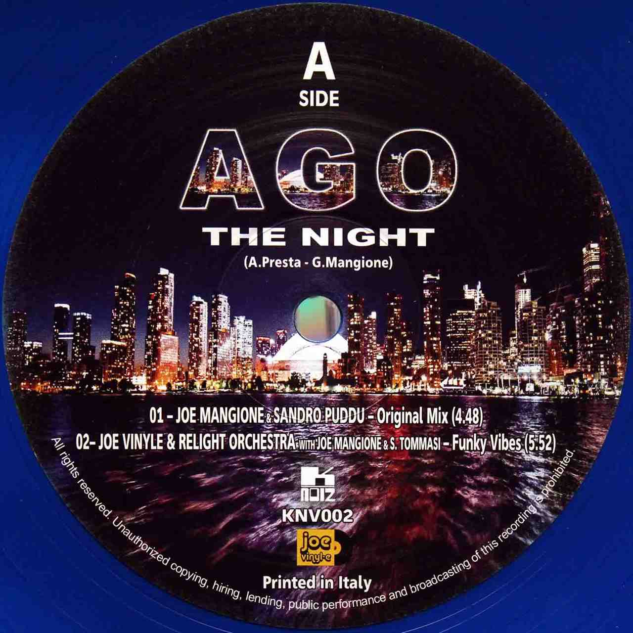 AGO - The Night 03_R