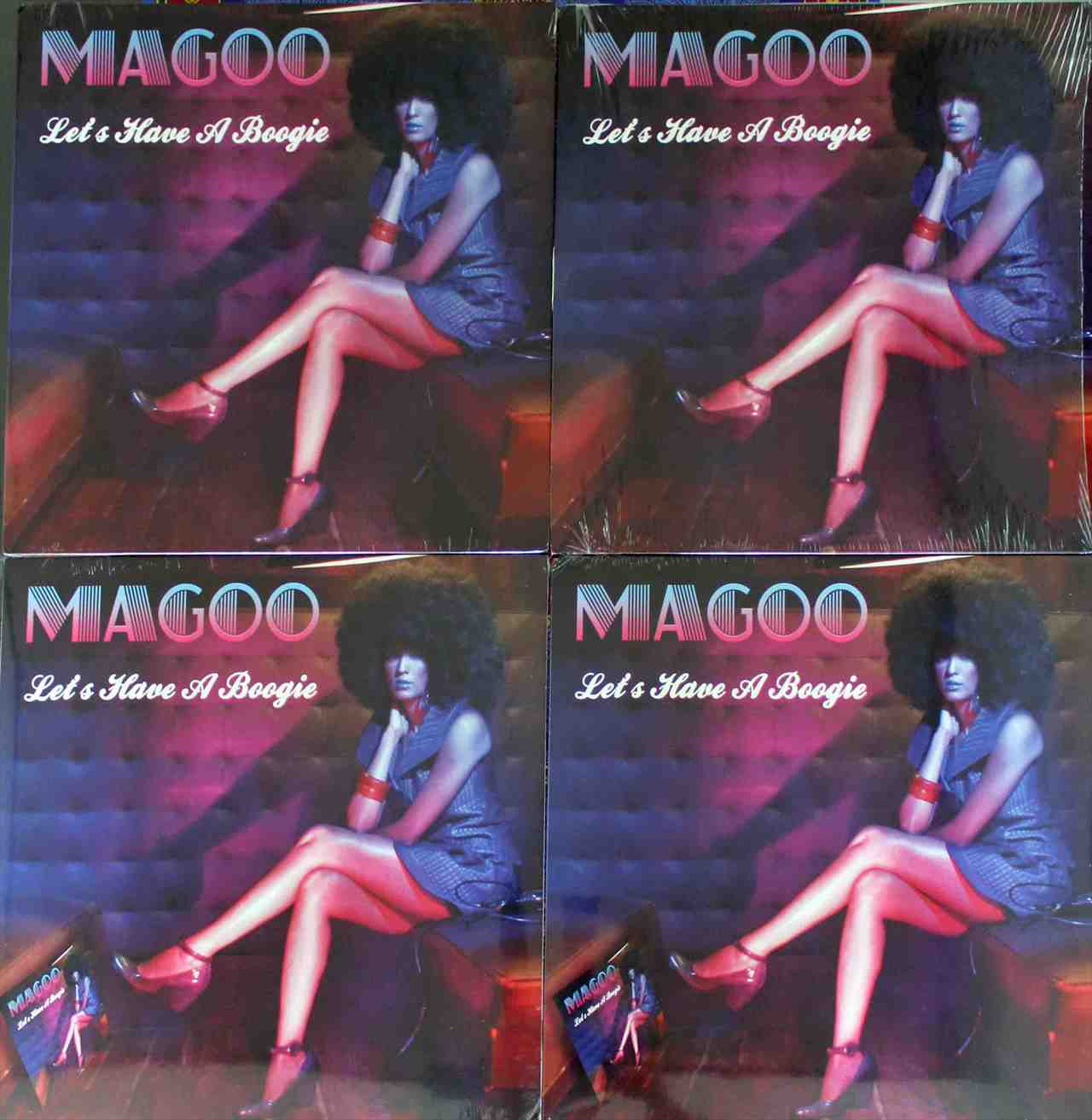 Magoo Lets Have A Boogie 0_R