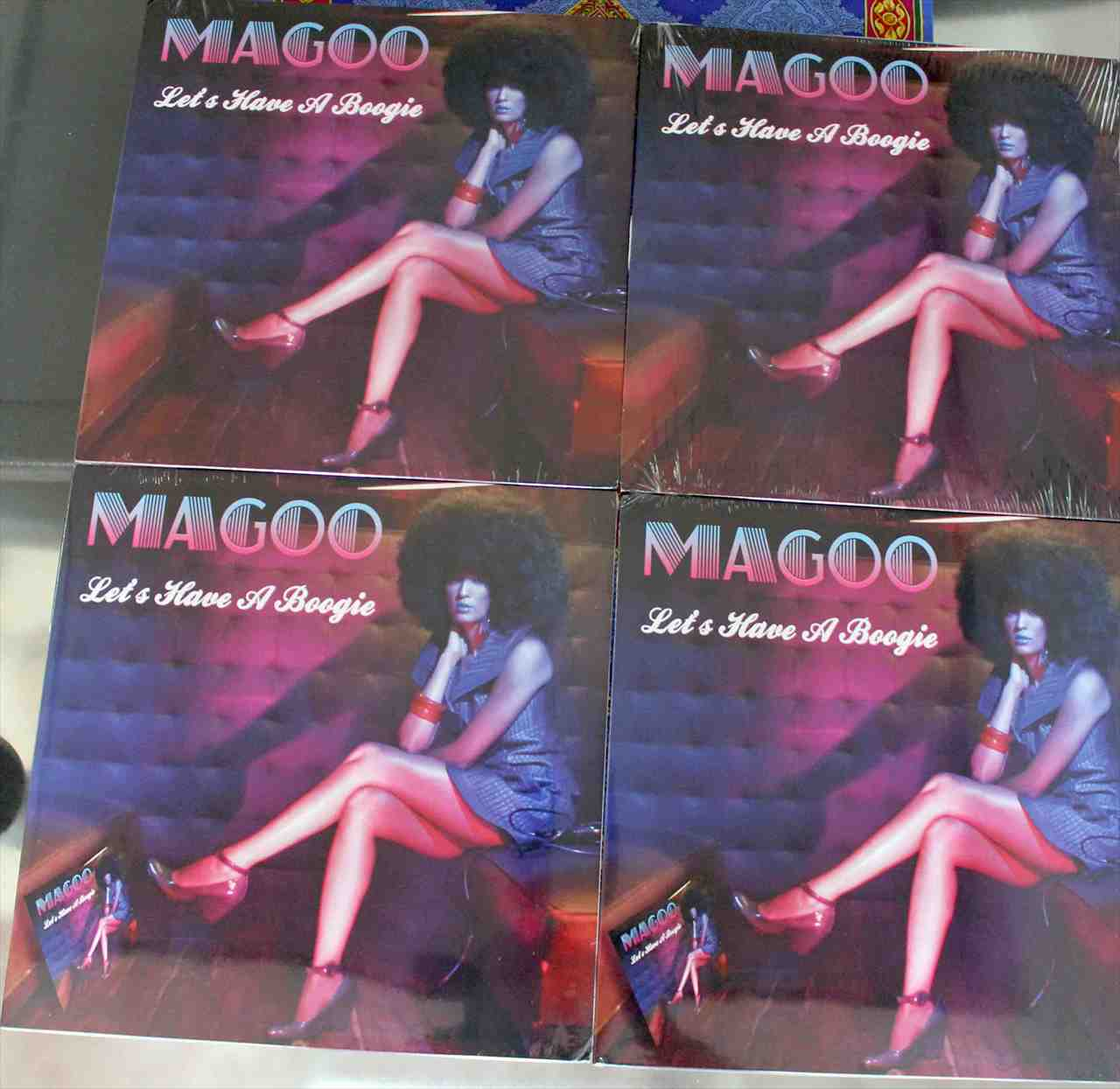 Magoo Lets Have A Boogie 0000_R