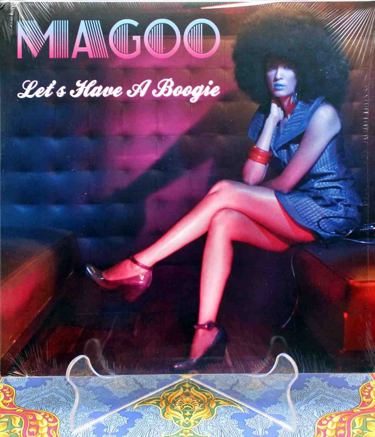 Magoo Lets Have A Boogie 01_R