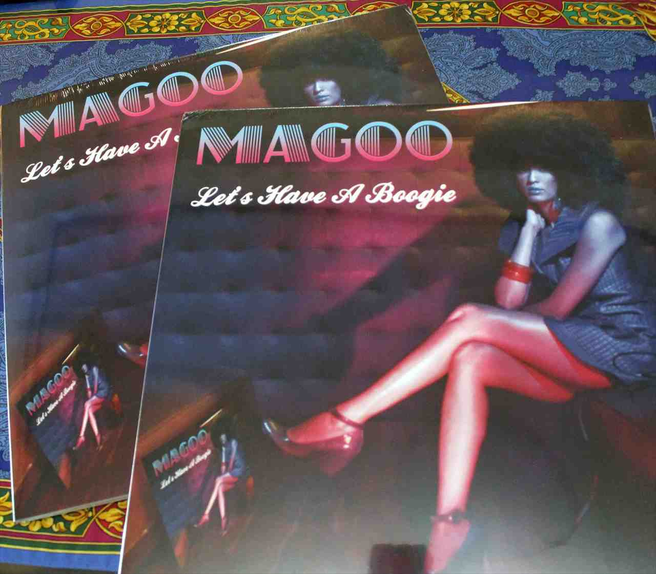 Magoo Lets Have A Boogie 再発 00_R