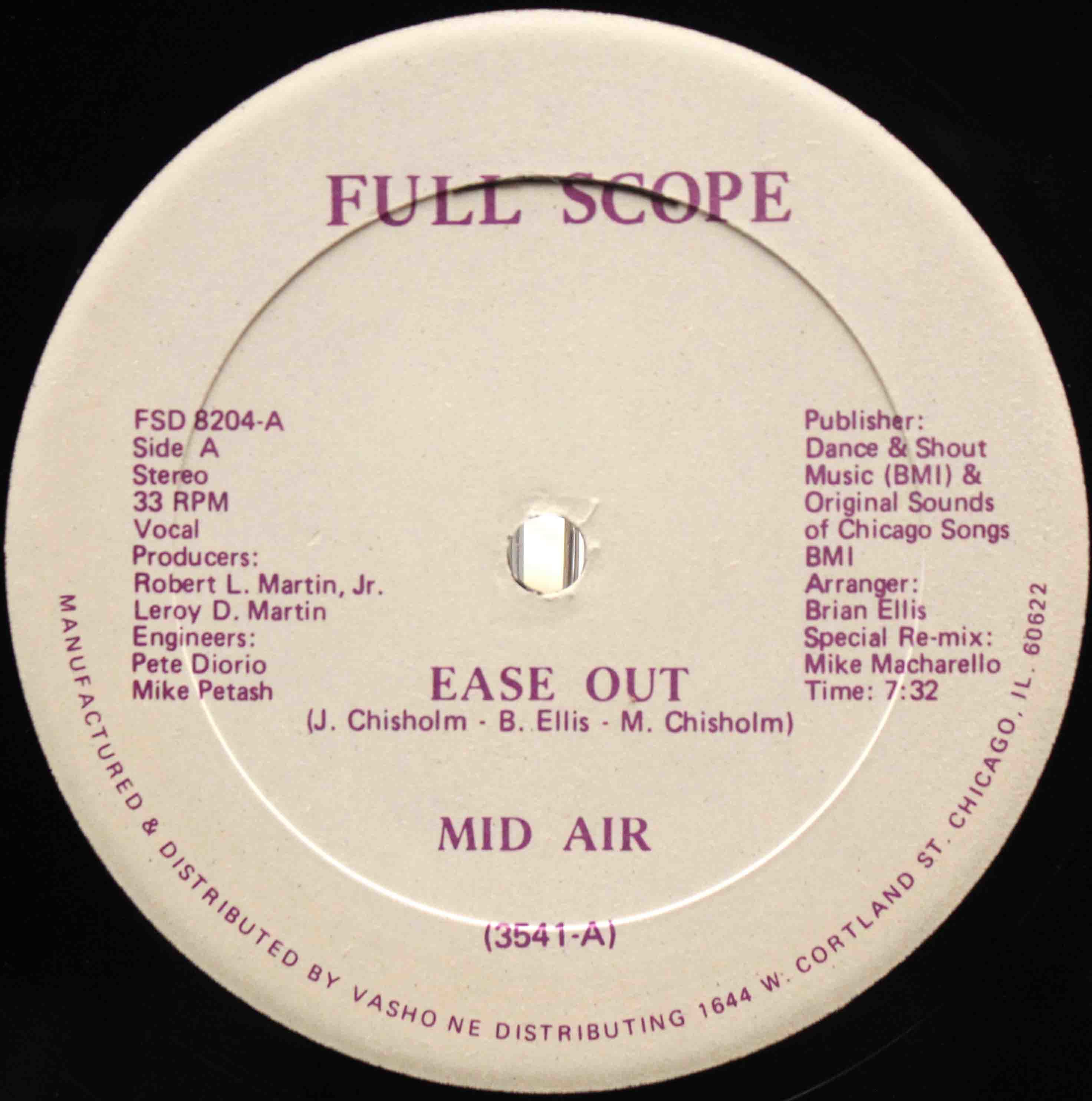 mid air ease out 04