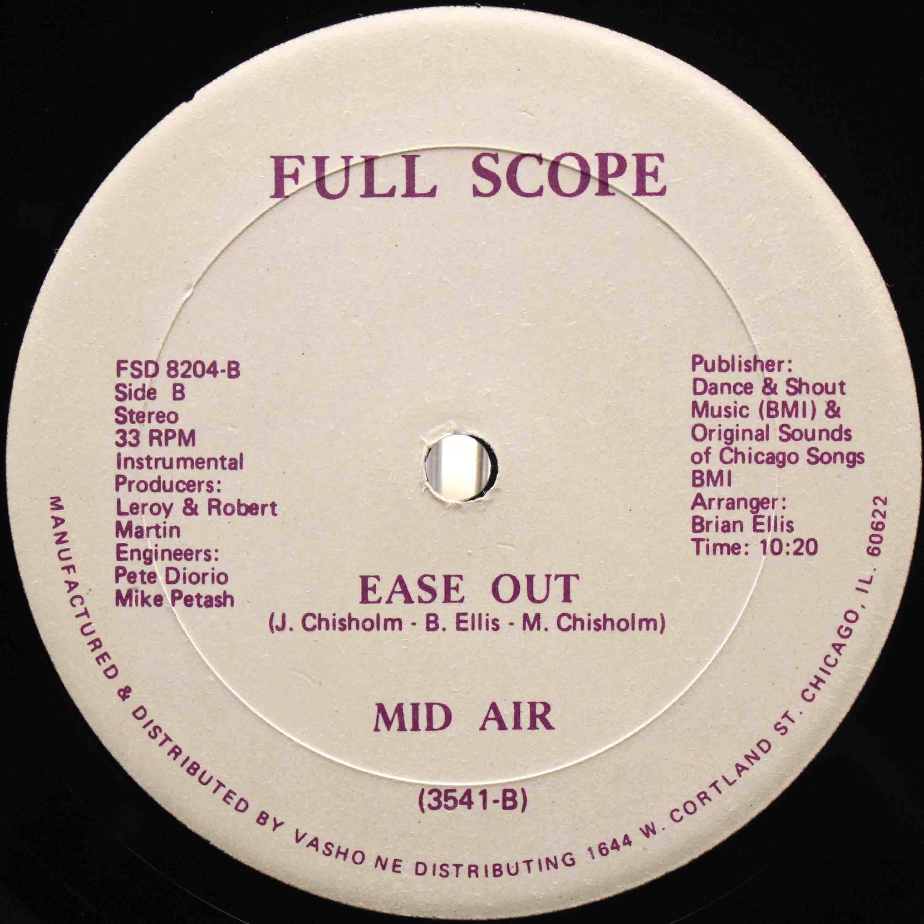 mid air ease out 05