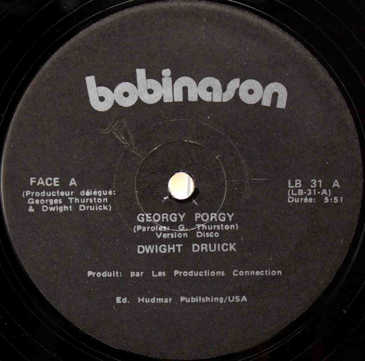 Dwight Druick – Georgy Porgy 03_R