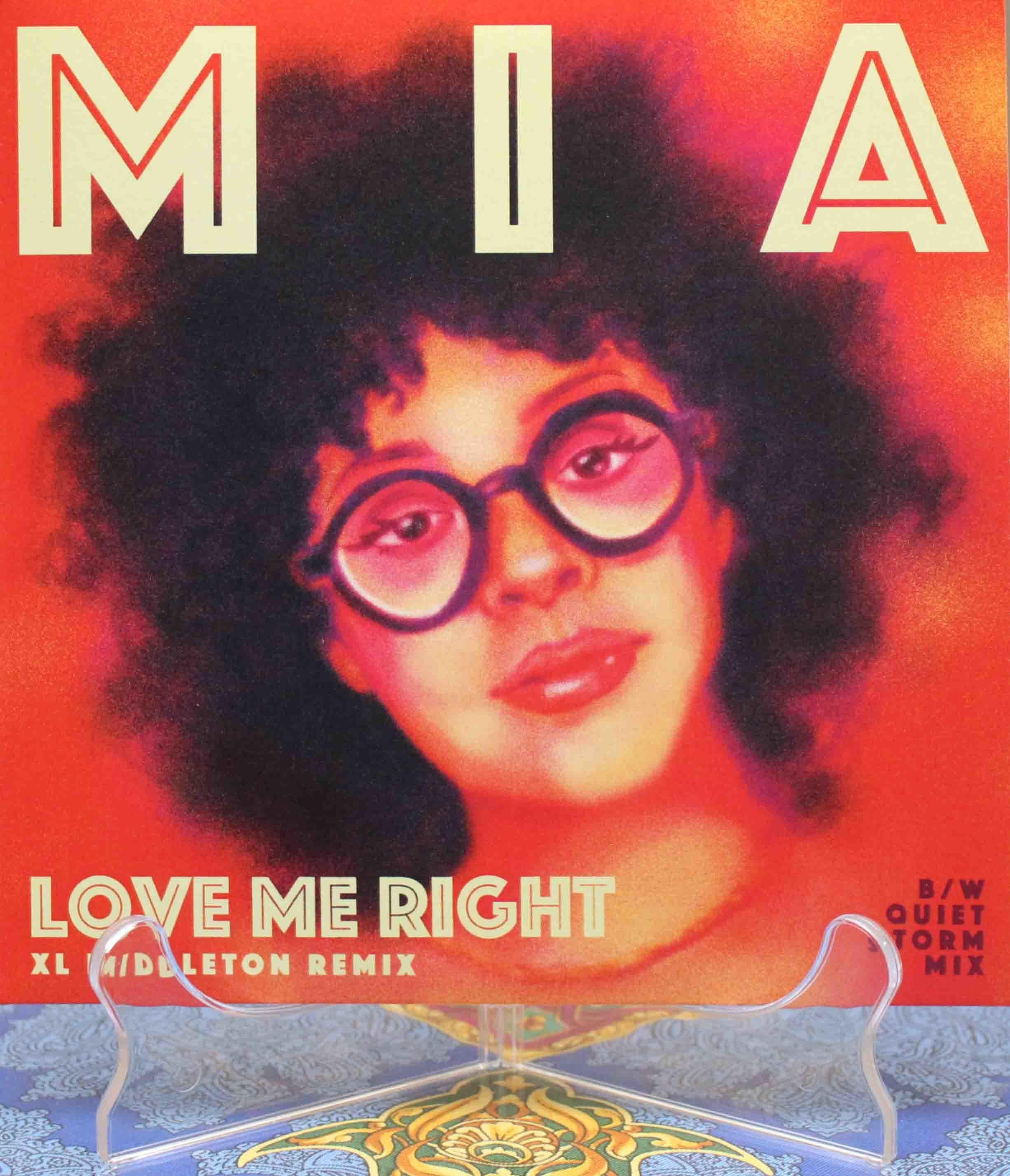 mia - love me right (xl middleton remix) 01