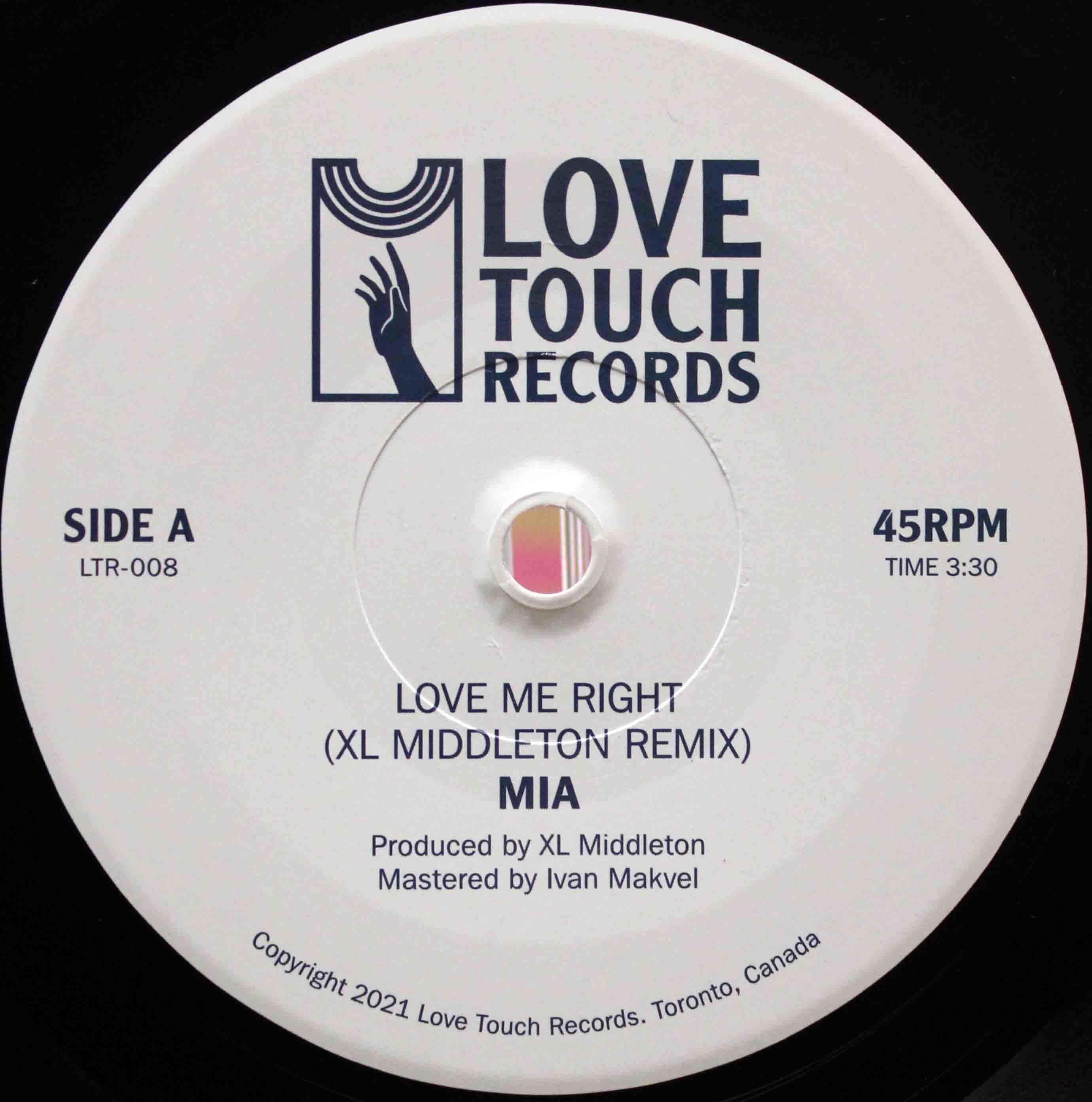 mia - love me right (xl middleton remix) 03