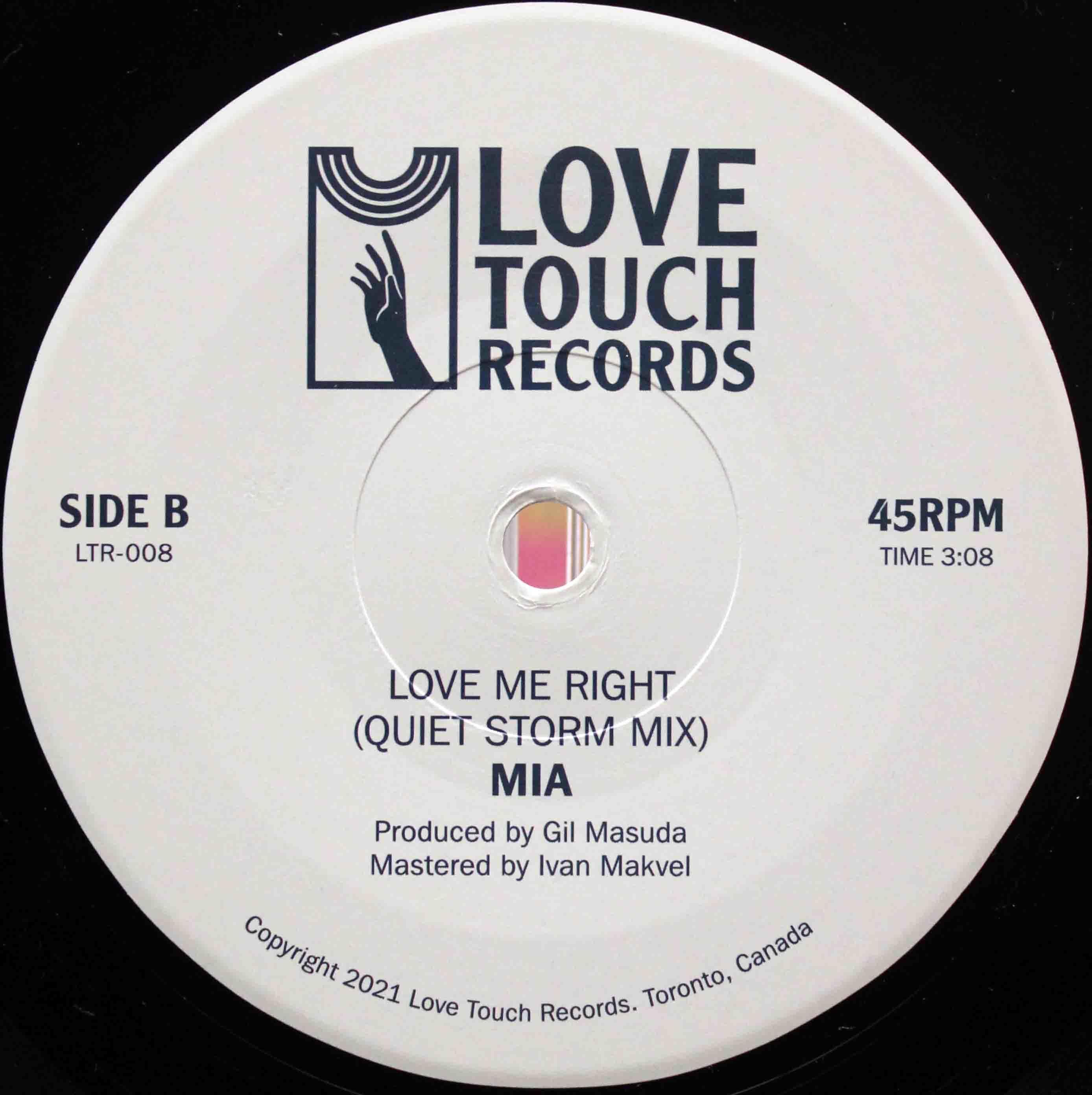 mia - love me right (xl middleton remix) 04