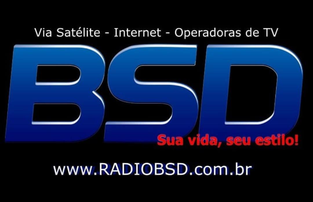 BSD_20210709224110589.jpg