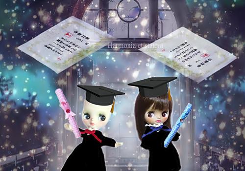 HL卒業おめでとうa