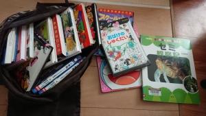 20210725図書館本
