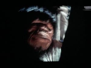 #44 超猿人