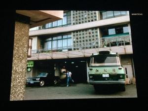 #46 ホテル松風園