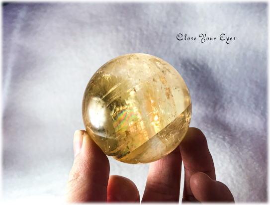 golden-karuball01.jpg