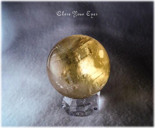 golden-karuball02.jpg
