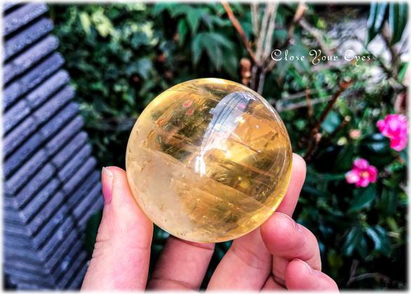 golden-karuball03.jpg