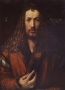 Albrecht_Dürer_-_Selbstbildnis_im_Pelzrock_-_Alte_Pinakothek