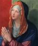 Albrecht_Duerer_-_Praying_Mary_1518_1936_-_(MeisterDrucke-737620).jpg