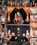 Fifteen_Mysteries_of_the_Virgin_Mary_28Kyoto_University_Museum29.jpg