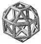 Leonardo_polyhedra.png