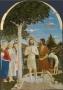 Piero_della_Francesca_045.jpg